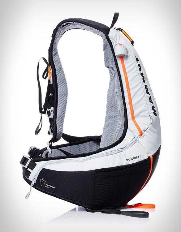 mammut-spindrift-skitouring-backpack-4.jpg | Image