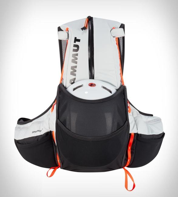 mammut-spindrift-skitouring-backpack-5.jpg | Image