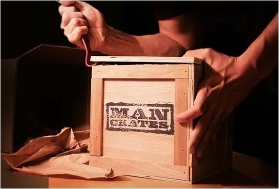 man-crates-6.jpg