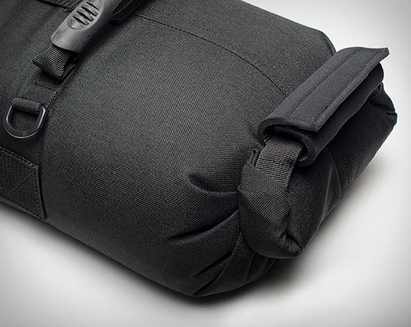 mandown-man-bag-2.jpg   Image