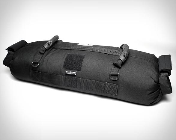 mandown-man-bag-3.jpg   Image