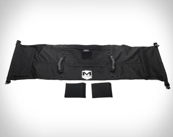 mandown-man-bag-5.jpg   Image
