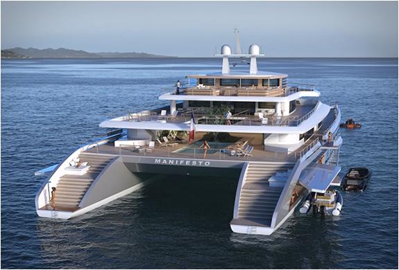 manifesto-catamaran-superyacht-2.jpg | Image