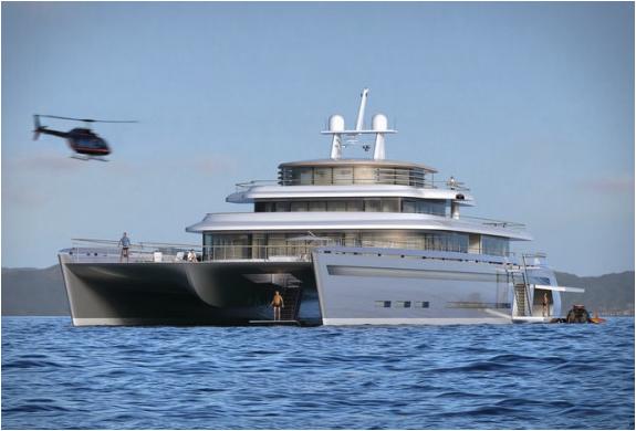 manifesto-catamaran-superyacht-3.jpg | Image