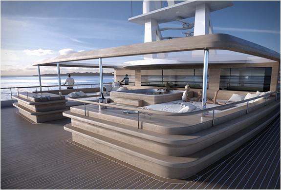 manifesto-catamaran-superyacht-4.jpg | Image