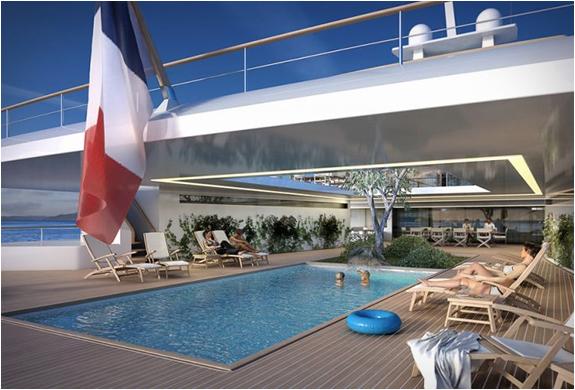 manifesto-catamaran-superyacht-5.jpg | Image