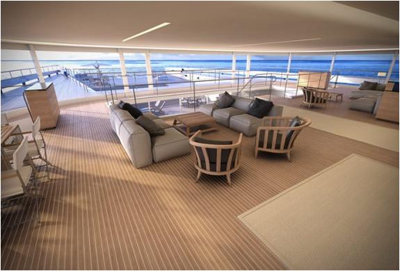 manifesto-catamaran-superyacht-7.jpg