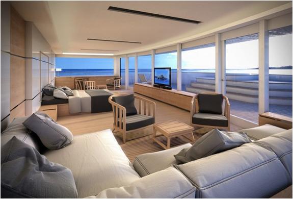 manifesto-catamaran-superyacht-8.jpg