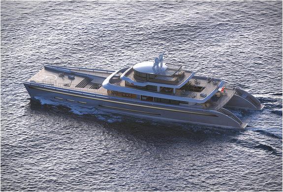 manifesto-catamaran-superyacht-9.jpg