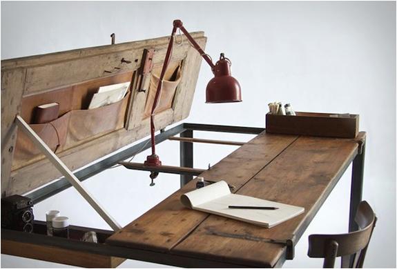 manoteca-desk-2.jpg | Image