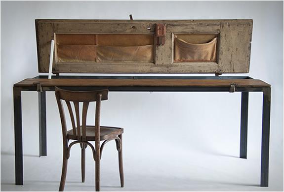manoteca-desk-3.jpg | Image