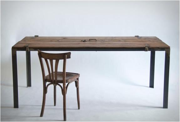 manoteca-desk-4.jpg | Image