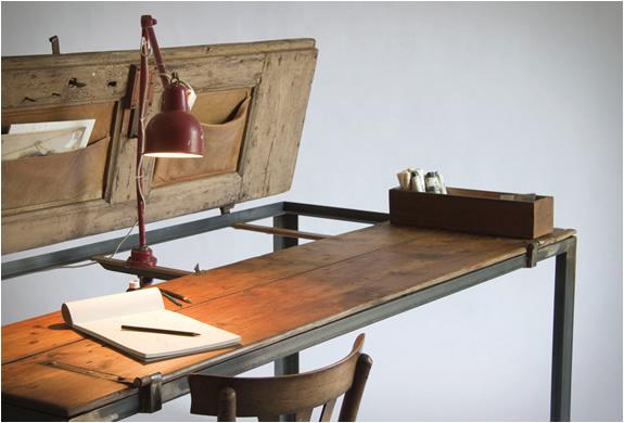 manoteca-desk-5.jpg | Image