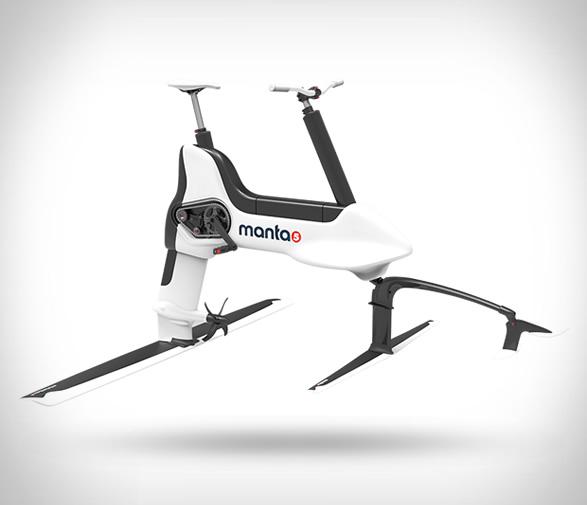 manta5-hydrofoil-bike-2.jpg | Image