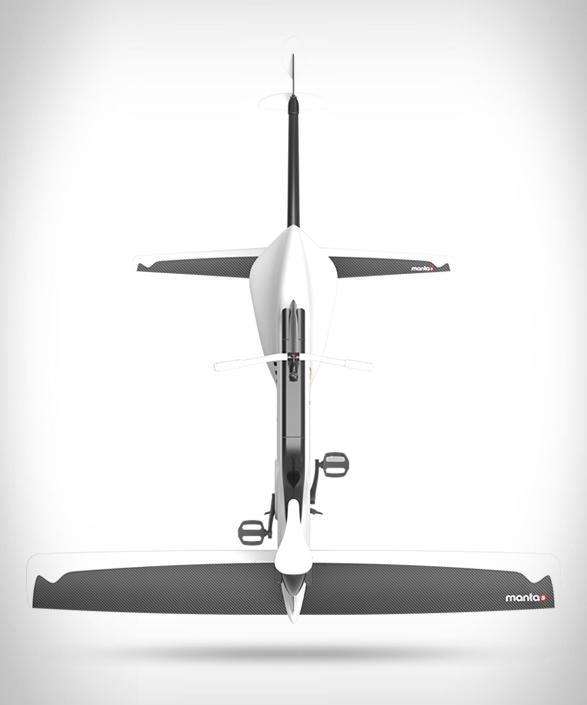 manta5-hydrofoil-bike-3.jpg | Image