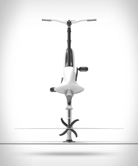 manta5-hydrofoil-bike-4.jpg | Image