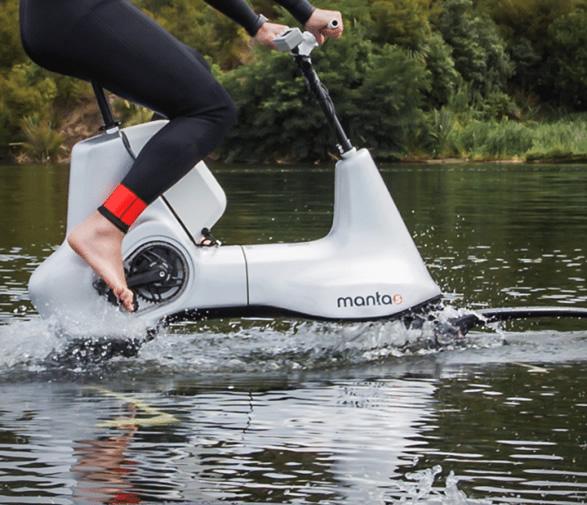 manta5-hydrofoil-bike-6.jpg
