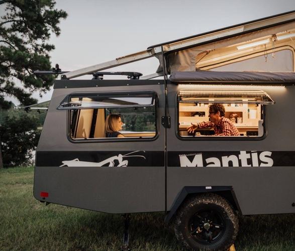 mantis-camper-2.jpg | Image