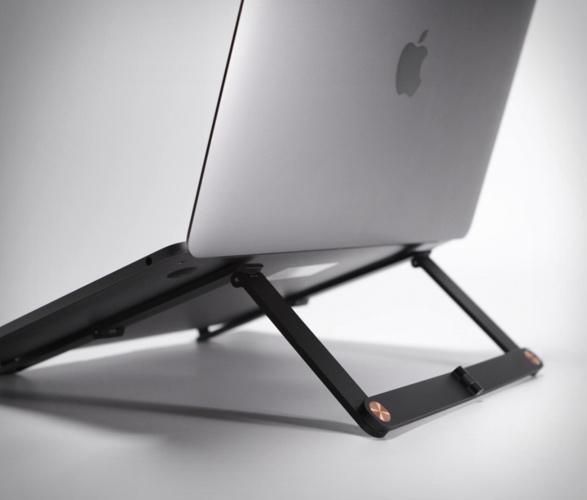 mantiz-pocket-laptop-stand-4.jpg | Image