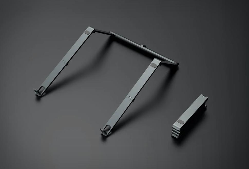 Mantiz Pocket Laptop Stand | Image