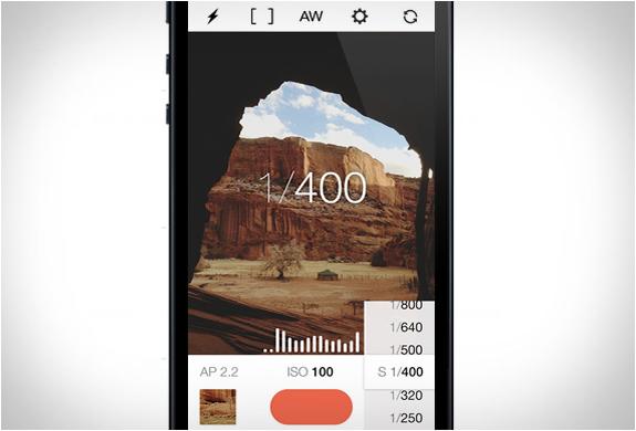 manual-app-2.jpg | Image