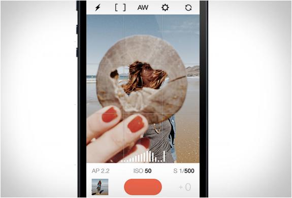 manual-app-3.jpg | Image