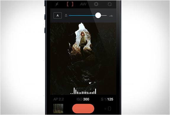 manual-app-5.jpg | Image
