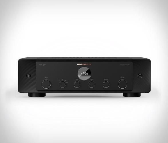 marantz-30-series-audio-system-2.jpg | Image