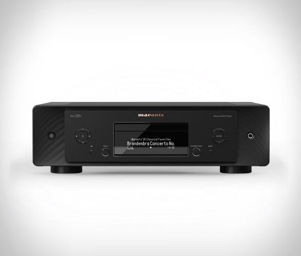 marantz-30-series-audio-system-3.jpg | Image