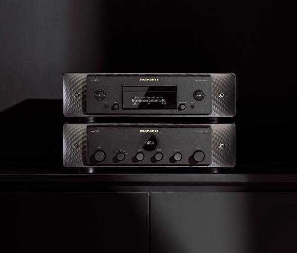 marantz-30-series-audio-system-4.jpg | Image