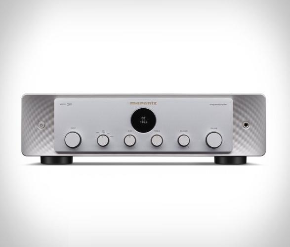 marantz-30-series-audio-system-5.jpg | Image