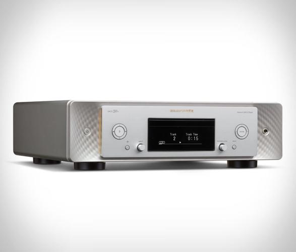 marantz-30-series-audio-system-6.jpg