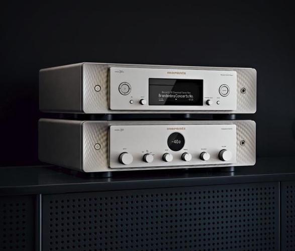 marantz-30-series-audio-system-7.jpg