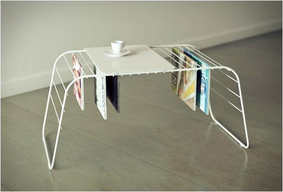 marc-coffee-table-2.jpg | Image