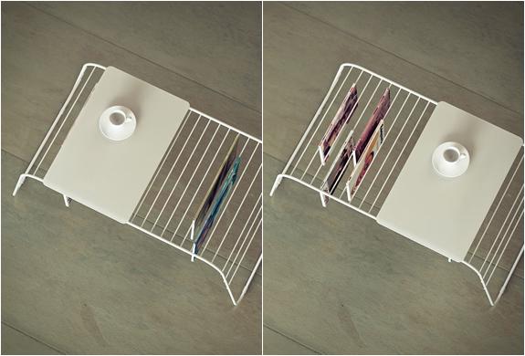 marc-coffee-table-3.jpg | Image