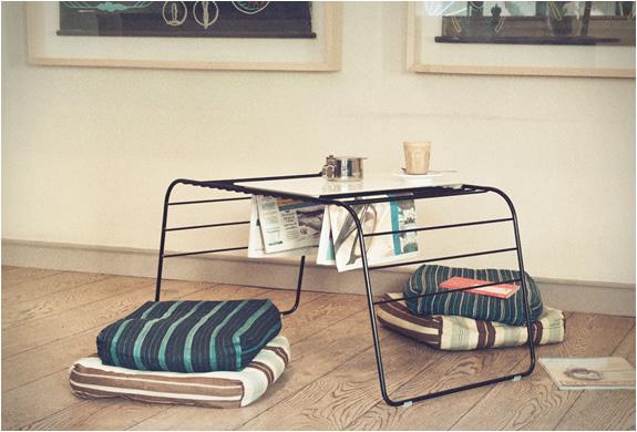 marc-coffee-table-4.jpg | Image