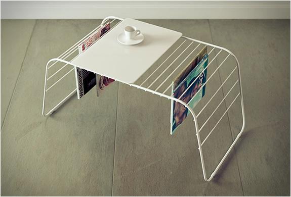 marc-coffee-table-5.jpg | Image