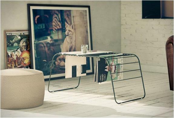 marc-coffee-table-6.jpg