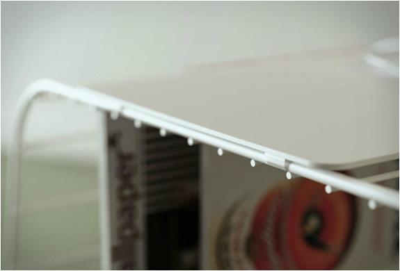 marc-coffee-table-7.jpg