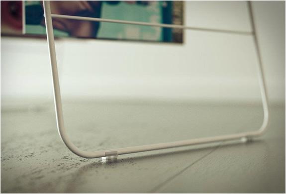 marc-coffee-table-8.jpg