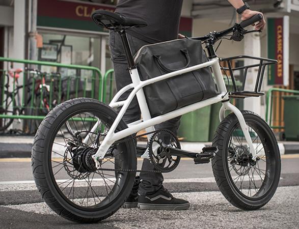 march-2018-bike-commuter-gear-footer.jpg | Image