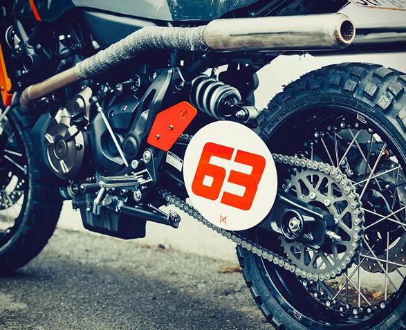 maria-motorcycles-yamaha-xsr700-3.jpg | Image