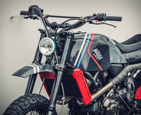 maria-motorcycles-yamaha-xsr700-4.jpg | Image