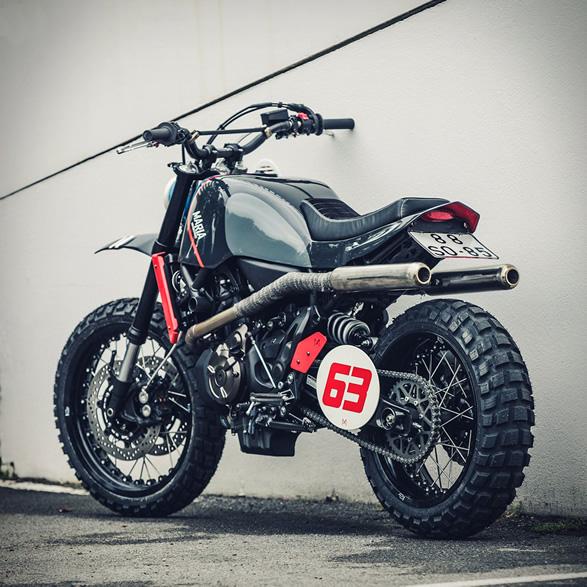 maria-motorcycles-yamaha-xsr700-5.jpg | Image