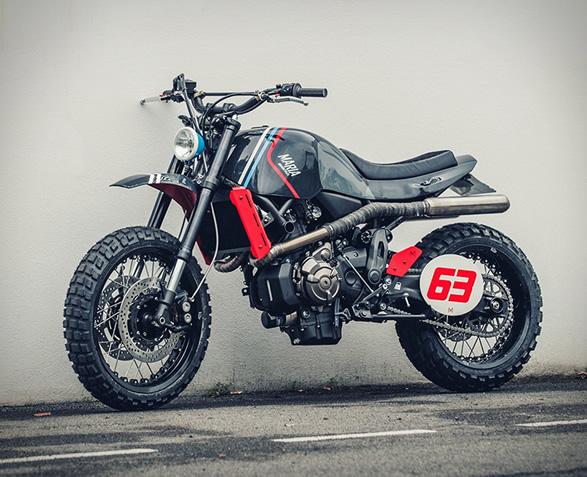 maria-motorcycles-yamaha-xsr700-6.jpg