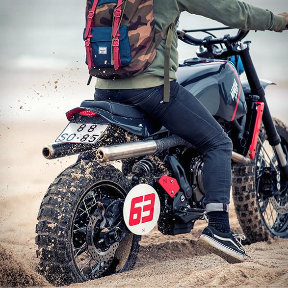 maria-motorcycles-yamaha-xsr700-7.jpg