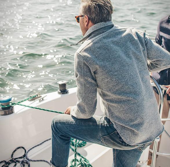 maritime-shirt-jacket-2.jpg | Image