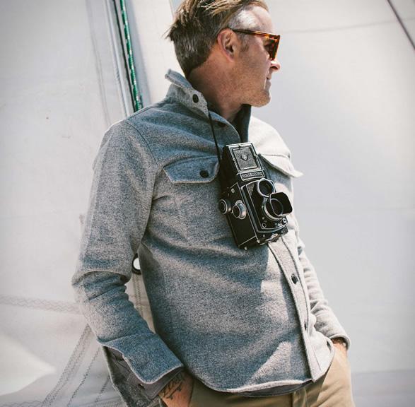 maritime-shirt-jacket-3.jpg | Image