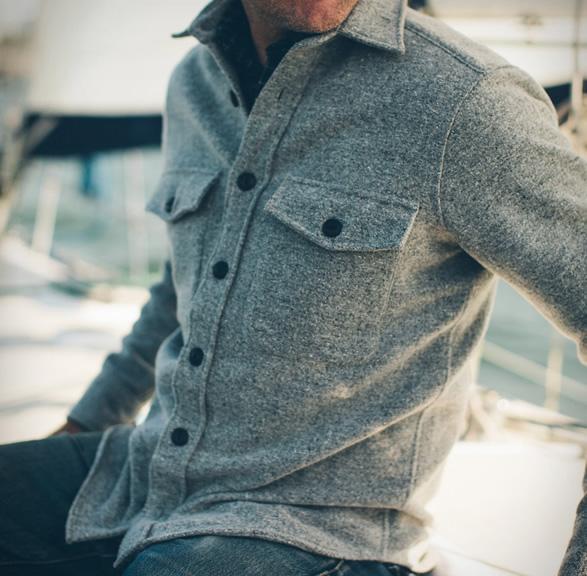 maritime-shirt-jacket-4.jpg | Image