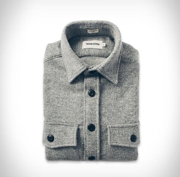 maritime-shirt-jacket-6.jpg
